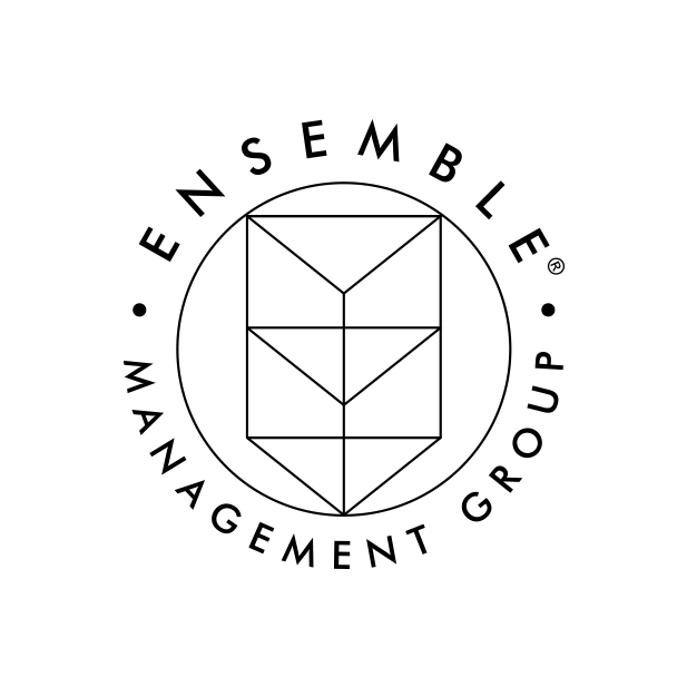 Ensemble Management Group Logo