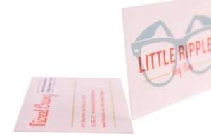 business-card-little-ripples-glasses