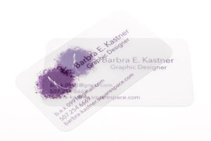 plastic-business-cards-examples-6795