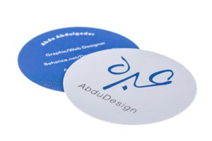circle-business-cards-6554