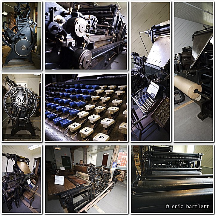 printing-press-collage-0000011