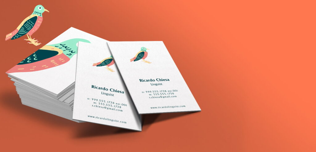 product-photos-businesscard-logo-min