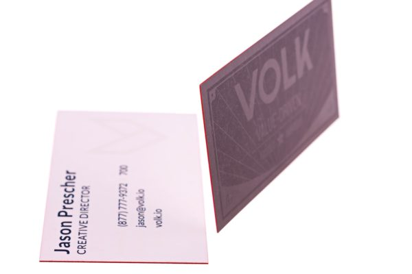 spot-uv-business-cards-2079
