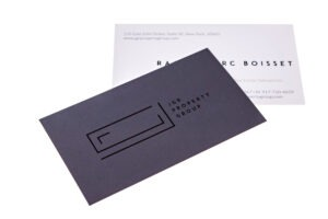 spot-uv-business-cards-2802