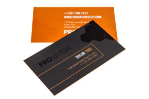 spot-uv-business-cards-6614