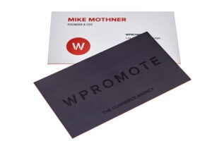 spot-uv-business-cards-6636