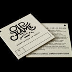 Print Online Best cotton business cards business cards business cards