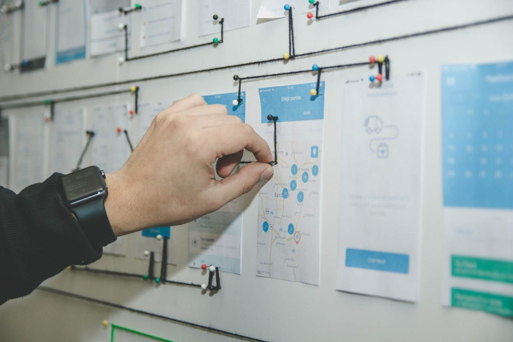 Customer Journey Mapping: How to Use it to Improve Customer Experience
