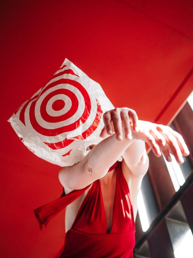 Target Is Celebrating the Twentieth Years of Designer Teamwork