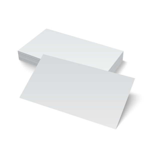 business-card-maker-blank