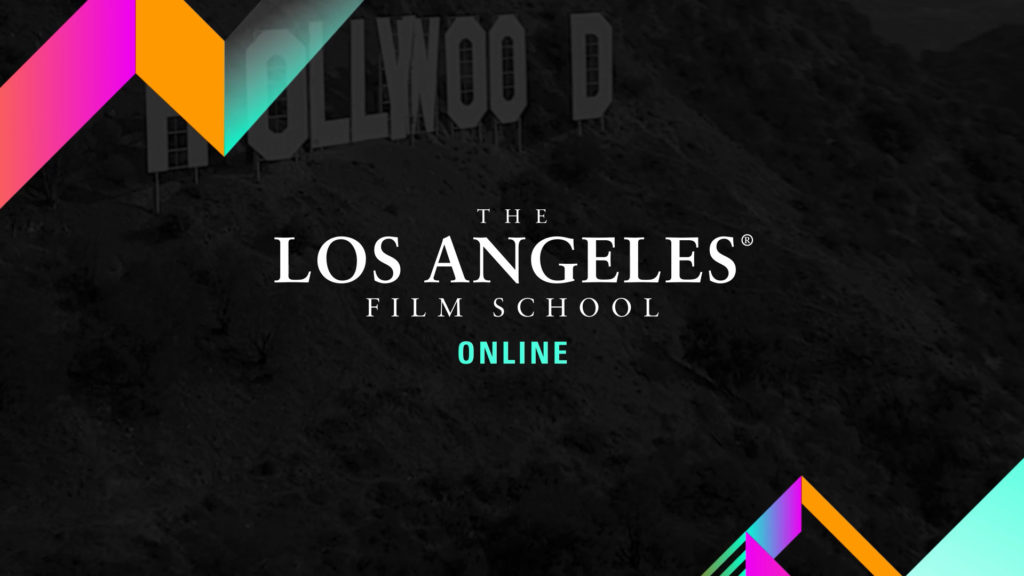 los-angeles-film-school