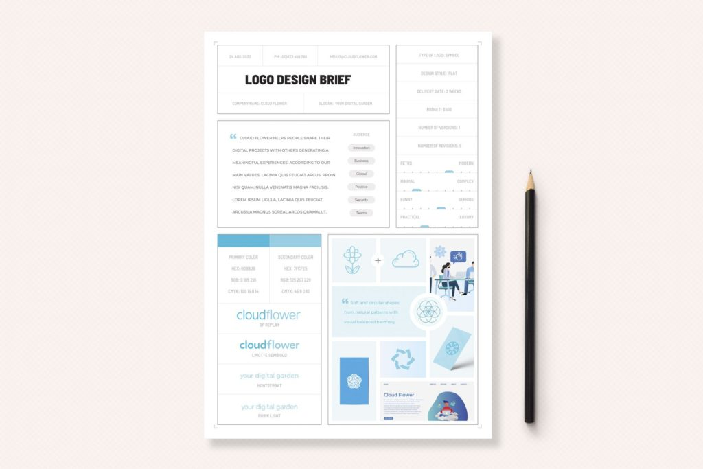 cover-one-page-logo-design-brief-