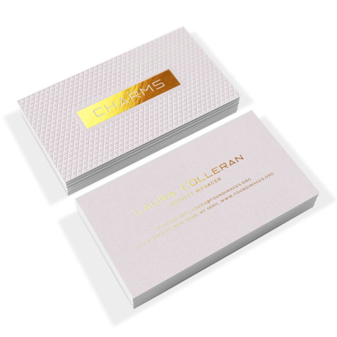 business-card-designs-template-2x3.5-standard_business-card-template-2x3.5-standard_b - 9