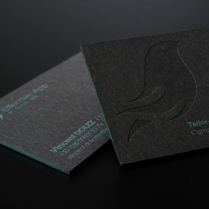 Print Online Best  business cards business cards